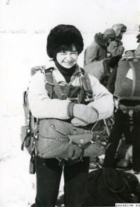 Головина Татьяна Алексеевна
