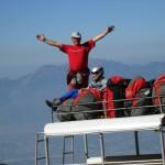 paraplan-tour-travel-paralet
