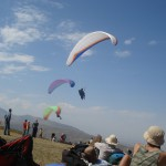 paraplan-tour-travel-paralet