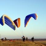 polet-na-paralete-paraplane-motoparaplane