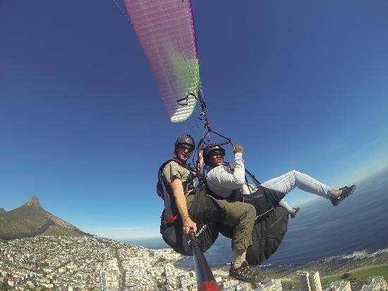 cape-town-tandem-paragliding-keyptaun-636860