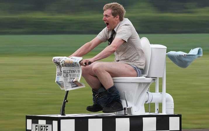 worlds-fastest-toilet
