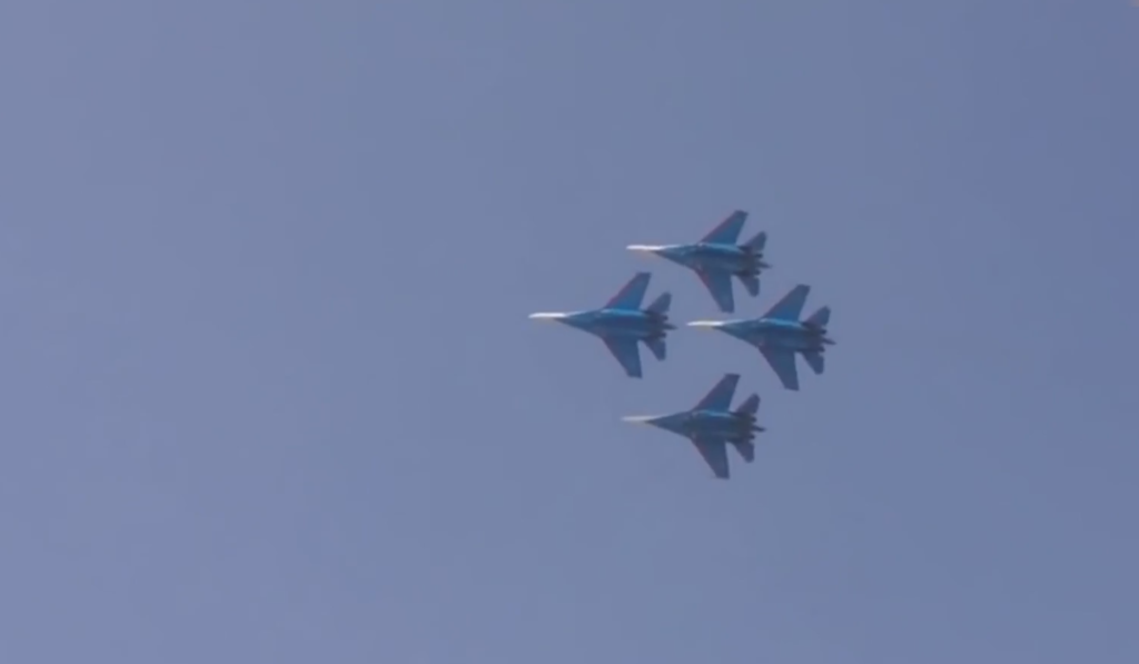 avia.paradive.ru