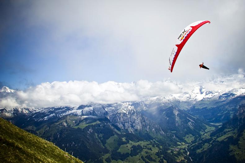 Red-Bull-X-Alps-Photo-www.redbullxalps.com_