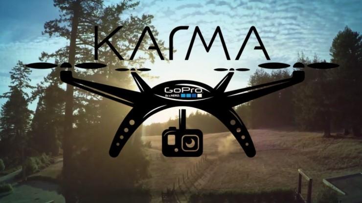 gopro-karma-01-1024x576