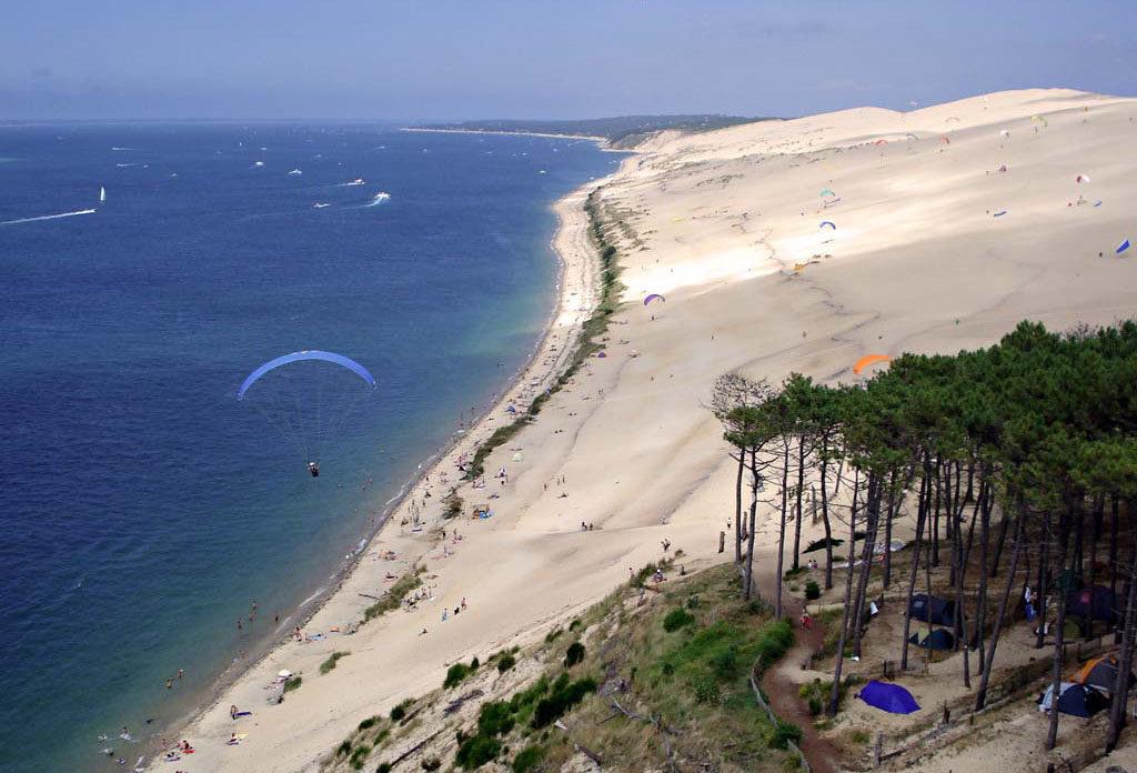 dune-de-pyla3