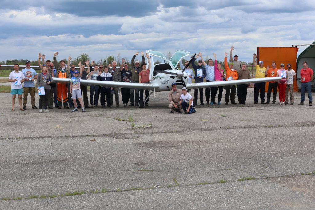 ultralight_aviation_championship