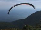 Красота Индонезии с высоты птичьего полета