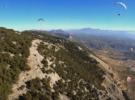 Красивые пейзажи Гранады, Испания