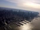 Незабываемый полет над Манхеттеном на Piper Warrior II
