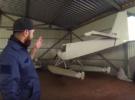Как построить летающий внедорожник