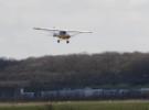 Покупка двух самолетов Piper Lance и Piper Arrow в Германии