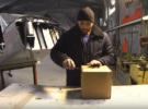 Как построить летающий внедорожник. Часть 2