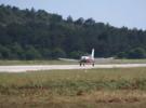 Как быстро можно стать пилотом своего самолета