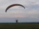 Чемпионат Иркутской области по спорту СЛА 2019. Дисциплины: мотопараплан, паралет-1