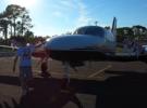 Обучение пилотов в США. Часть 3