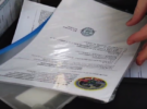 Какие документы необходимы пилоту на борту для выполнения полета