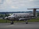 Что происходит с частной авиацией во время пандемии