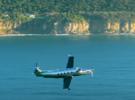 Самолет Pilatus PC-12 NGX