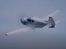 Обледенение самолёта