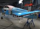Как построить самолет VANS RV-10. Часть 3