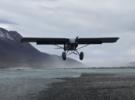 Можно ли на маленьких самолётах летать ночью?