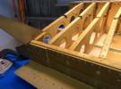 Как построить самолет VANS RV-10. Часть 6