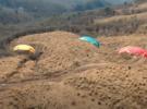 Новый RHYTHM 2 от Davinci Gliders