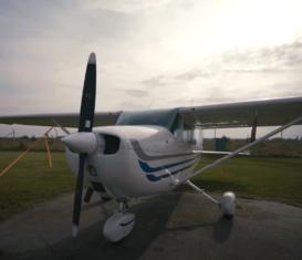 Сколько стоит содержать частный самолёт?